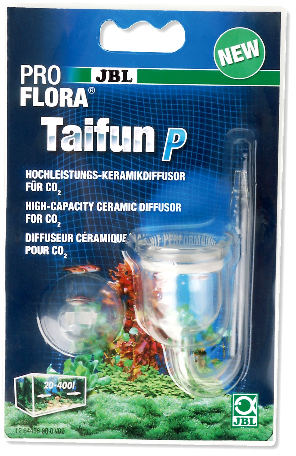 JBL-Proflora-Taifun-P-Nano-mini-diffuseur-CO2-aquarium