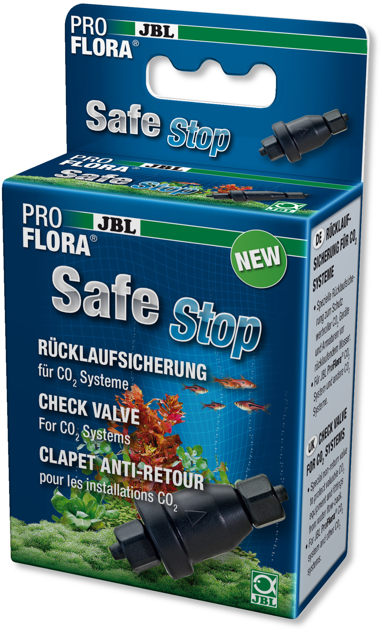 jbl-proflora-safestop-clapet-anti-retour-co2-aquarium