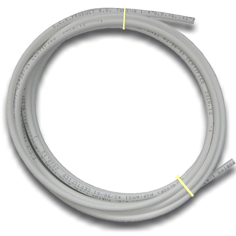 tubing-osmoseur-blanc-5-m