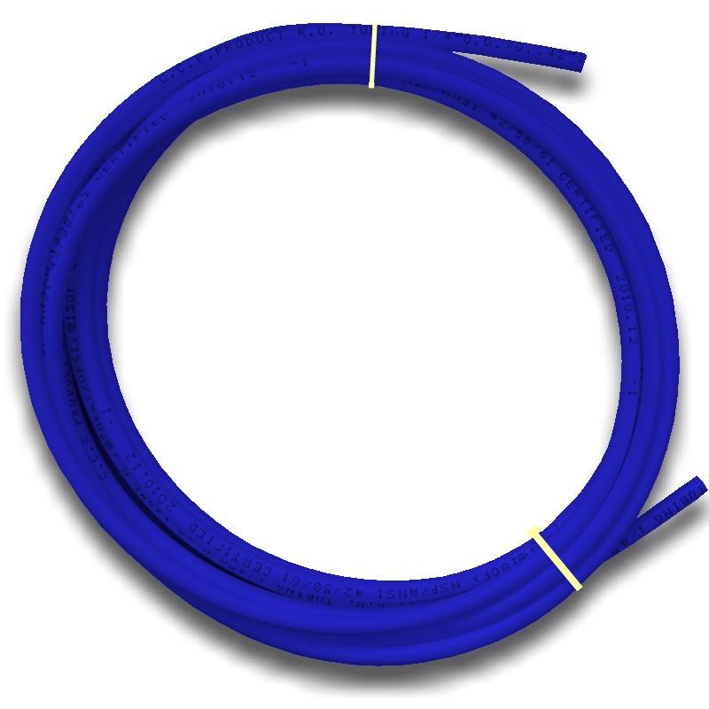 tubing-osmoseur-bleu-5-m