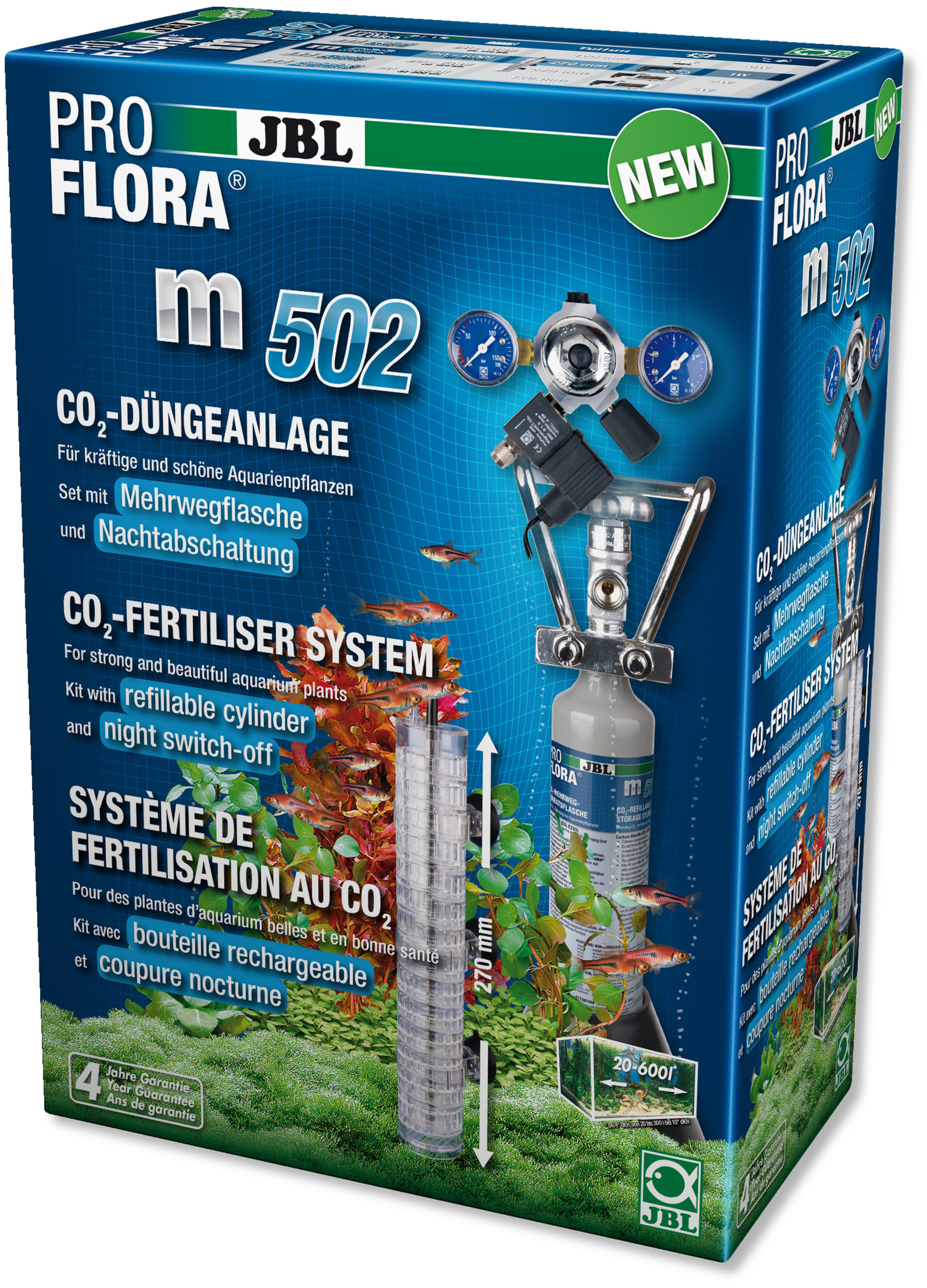 jbl-proflora-m502-kit-co2-aquarium