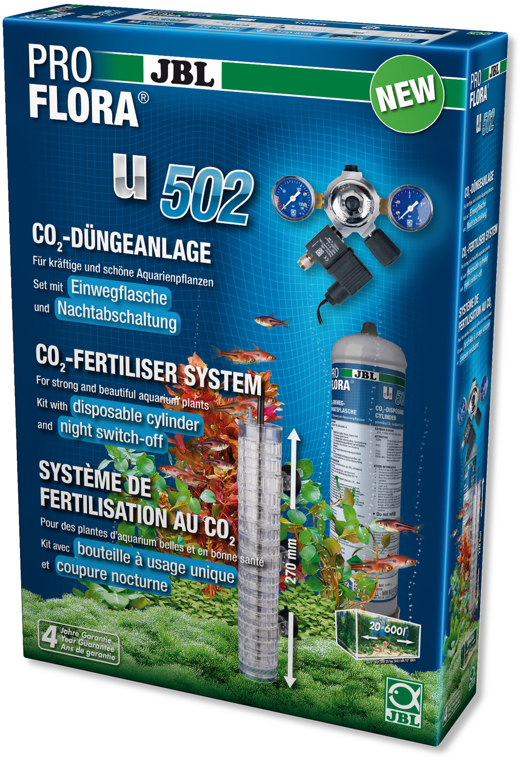 jbl-proflora-u502-kit-co2-aquarium