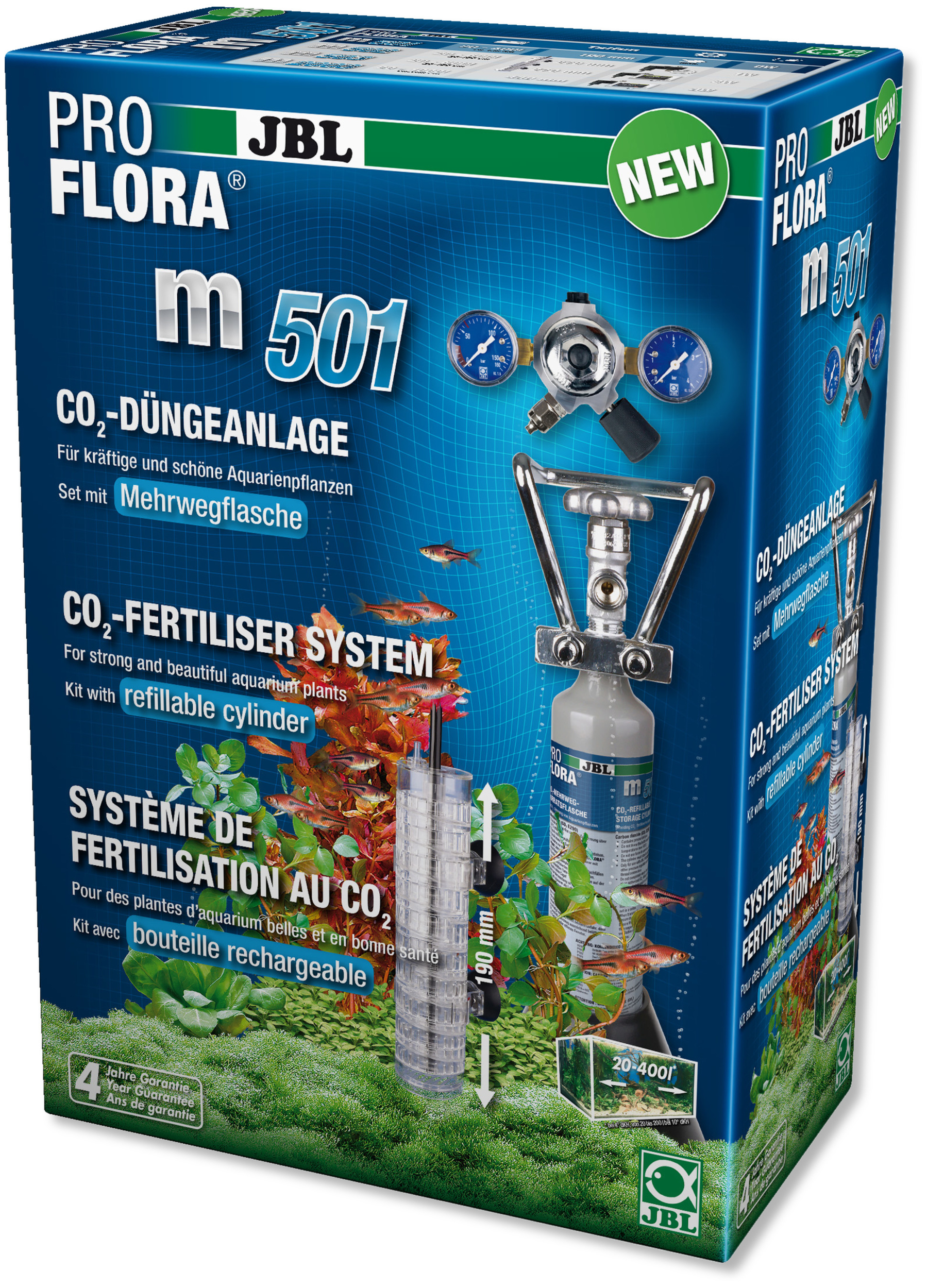 jbl-proflora-kit-co2-aquarium