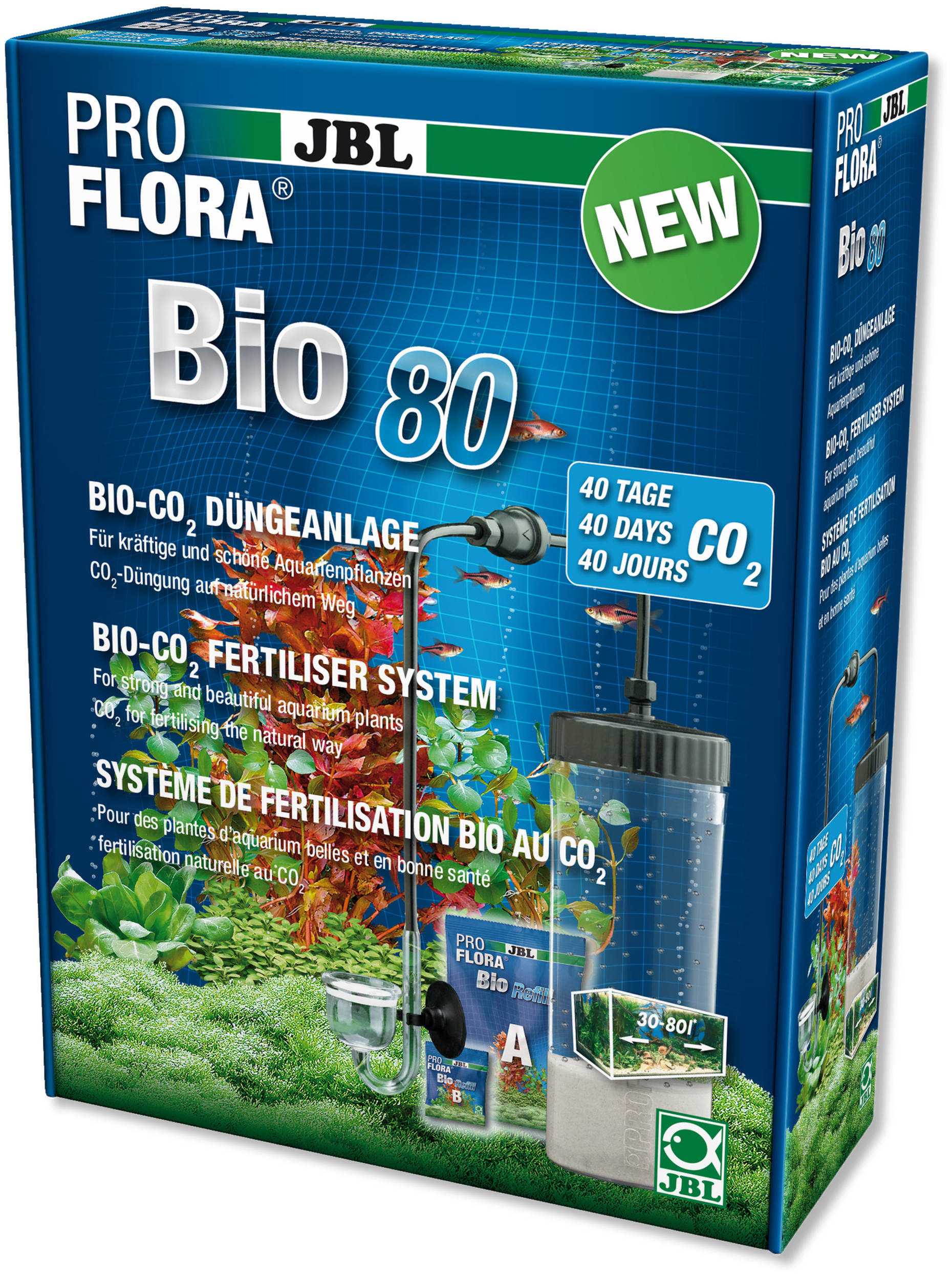 jbl-proflora-bio-80-kit-co2-aquarium