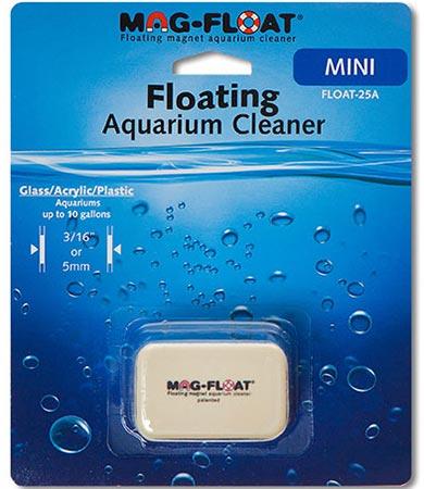 acrylic-aquarium-cleaner-mini-pack-0025