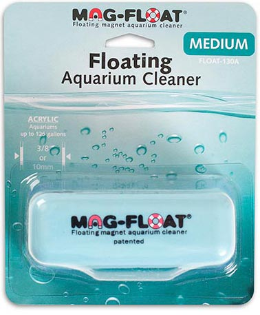 ACRYLIC-AQUARIUM-CLEANER-MEDIUM-130