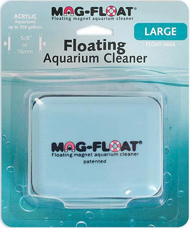 Acrylic-Aquarium-Cleaner-Large-packaged-00360