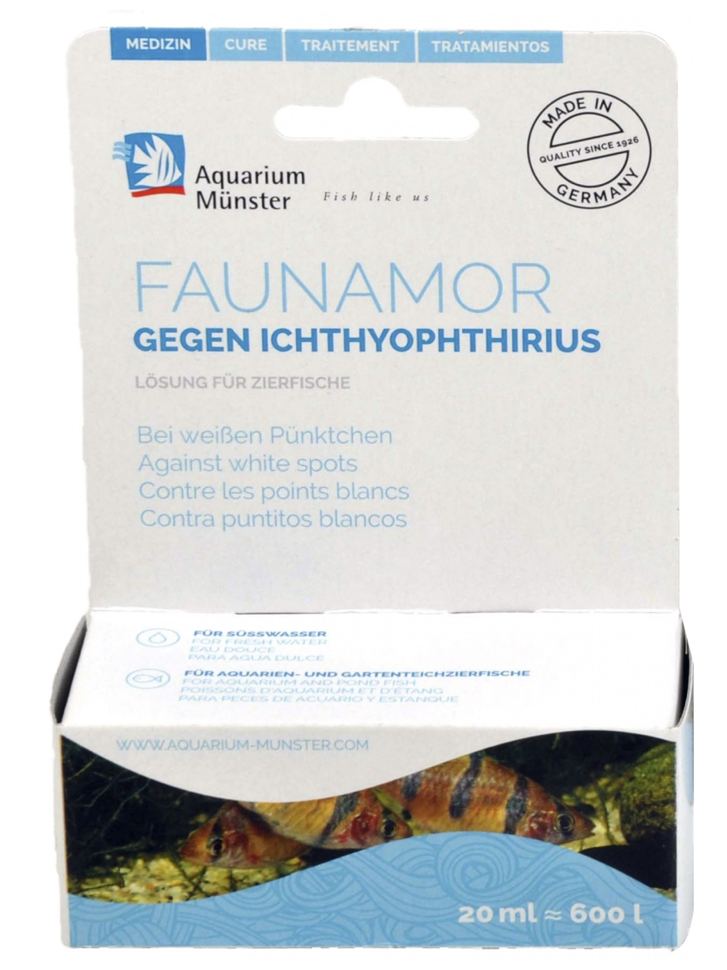 aquarium-munster-faunamor-traitement-points-blanc-poisson-aquarium