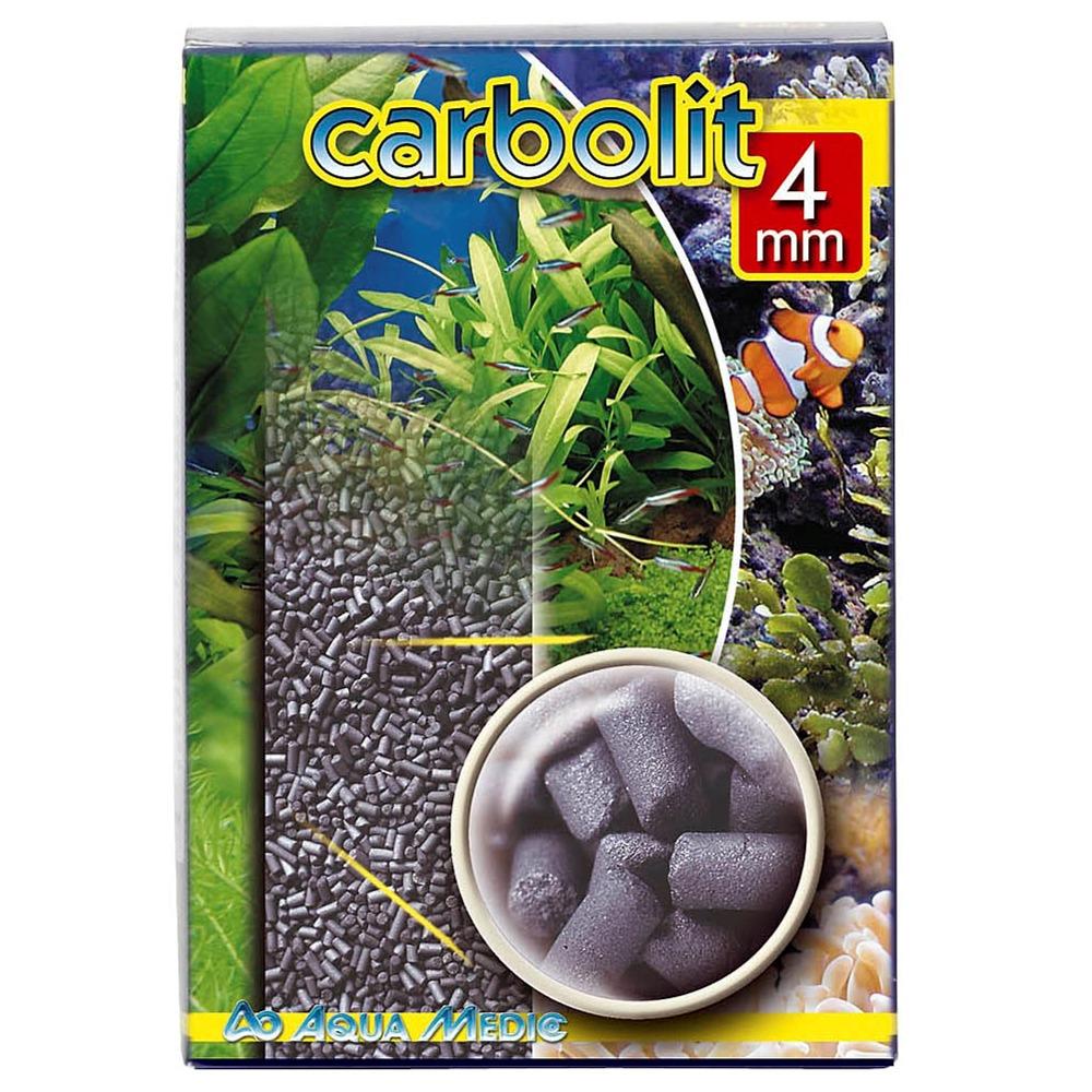 carbolit-4-mm-500-gr