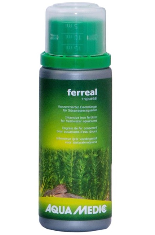 ferreal + spureal-100-ml