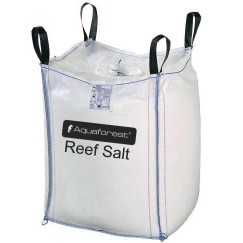 big-bag-aquaforest-sel-aquarium-reef-salt