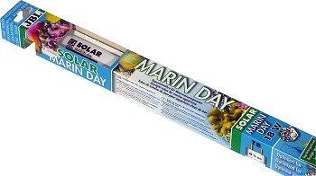 JBL Solar Marine Day T8 tube néon lumière du jour pour aquariums marins. 7 longueurs aux choix