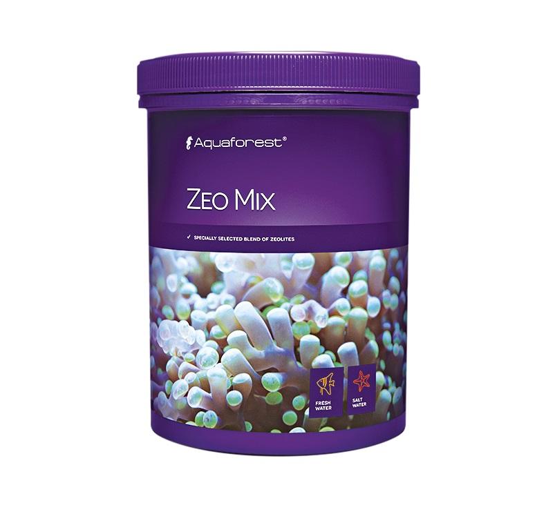 Zeo Mix