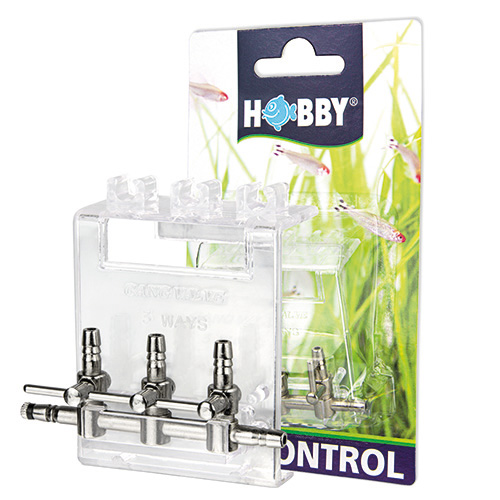 hobby-air-control-3-distributeur-pompe-air-aquarium-2