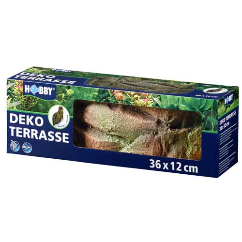 terrasse-32029-hobby-pour-terrarium-2