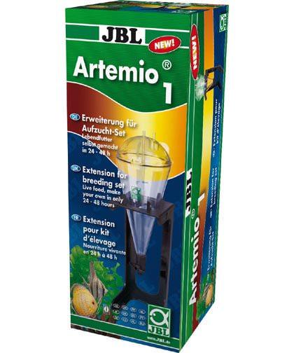 JBL Artemio 1 unité d\'extension pour ArtemioSet