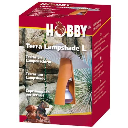 hobby-terra-lampshade-L-rouge-protection-spot-terre-terrarium-2