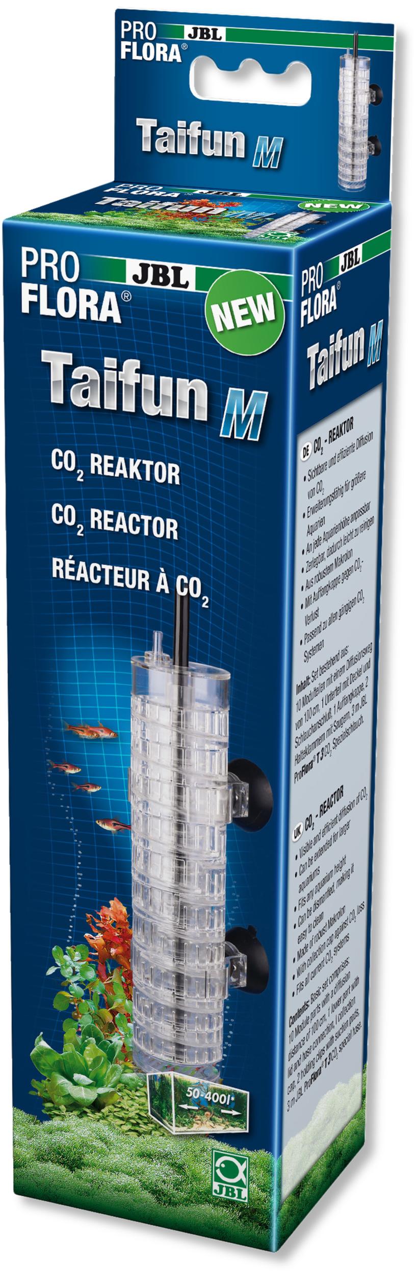 réacteur-co2-jbl-taifun-m-pour-aquarium