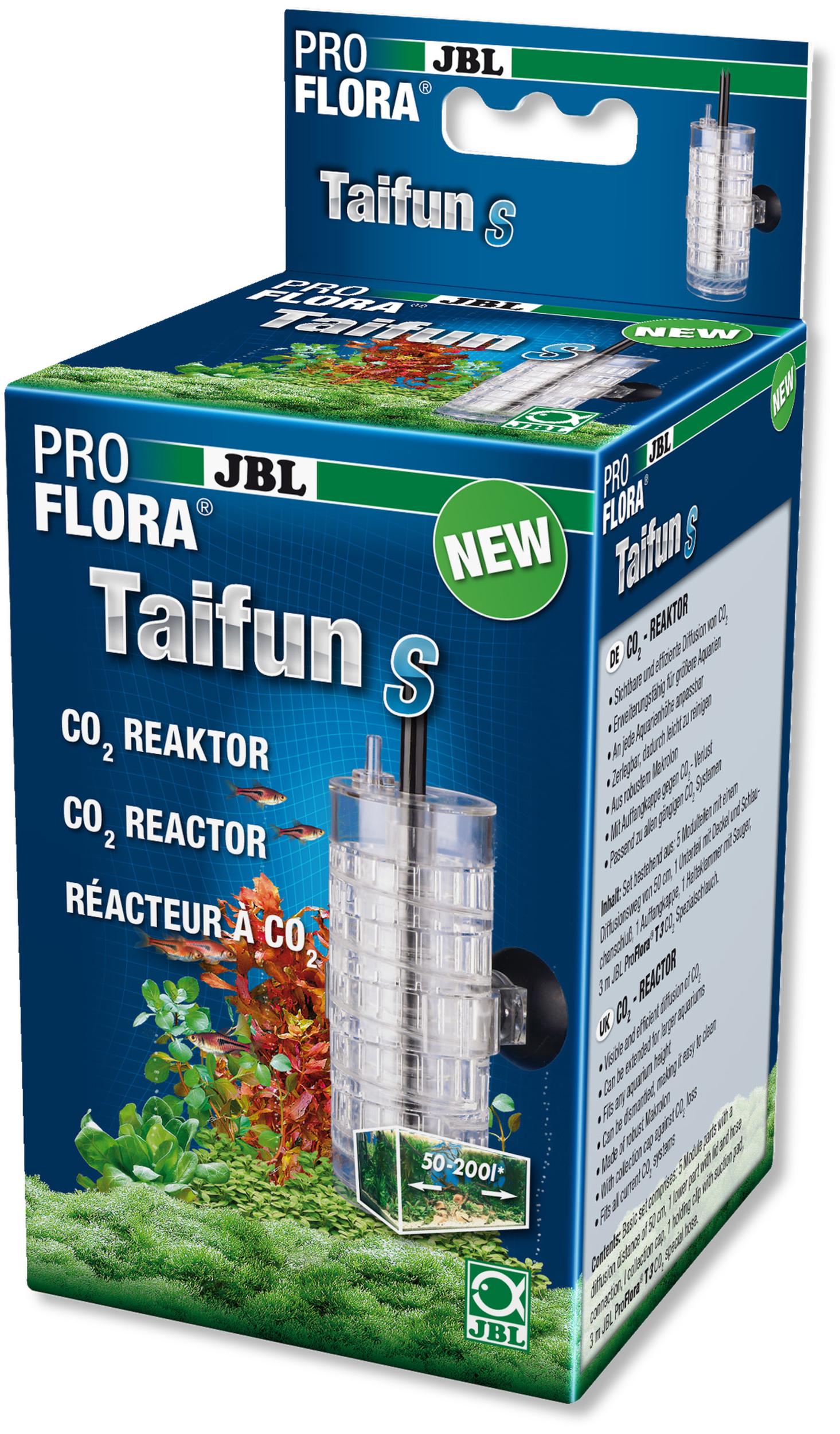 réacteur-co2-jbl-taifun-s-pour-aquarium