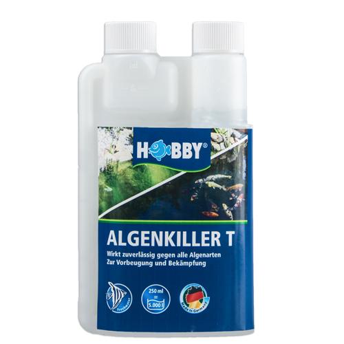 anti-algues-bassin-hobby-algen-killer-t