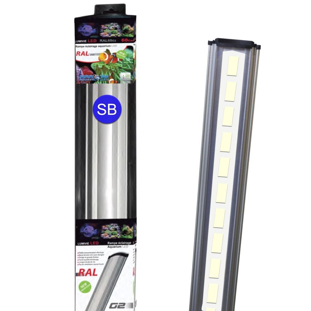 8490-rampe-led-aquarium-aquavie-ral-sm