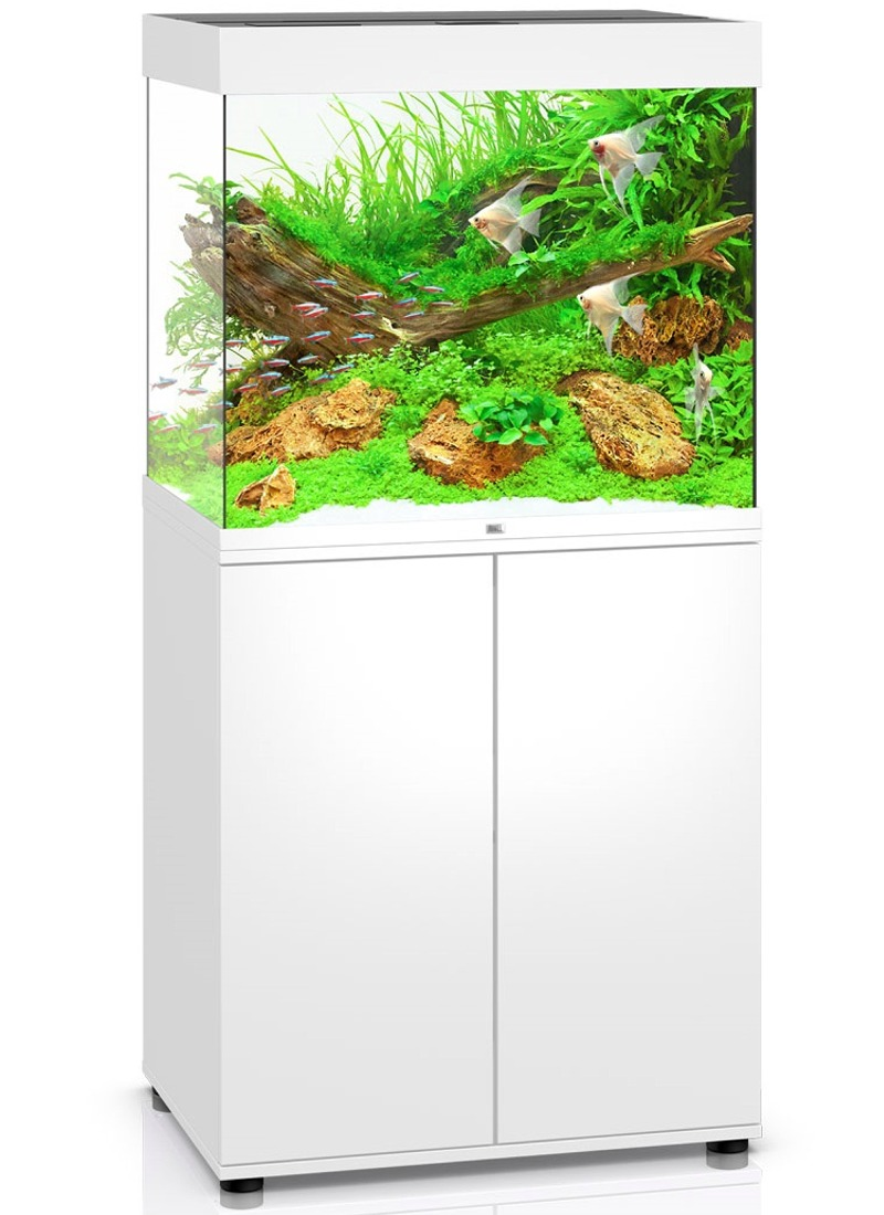 aquarium juwel lido 200 led dim 71 x 51 x 65 cm 200 litres coloris au choix avec ou sans. Black Bedroom Furniture Sets. Home Design Ideas