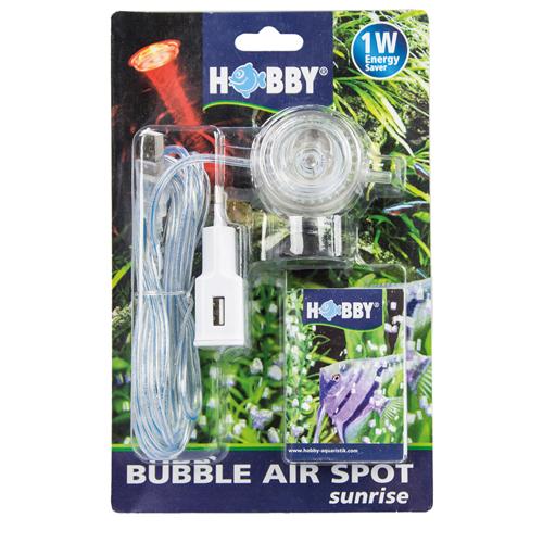 spot-led-rouge-hobby-bubble-air-spot-pour-aquarium