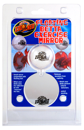 BE-10_Betta_Excercise_Mirror