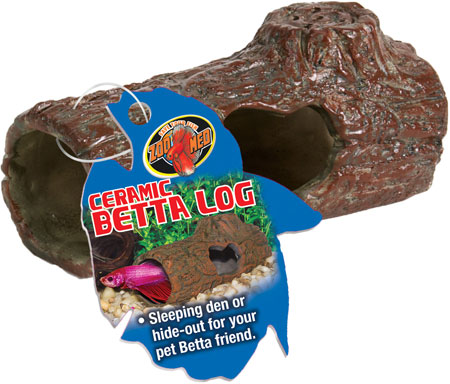 FA-50_Ceramic_Betta_Log