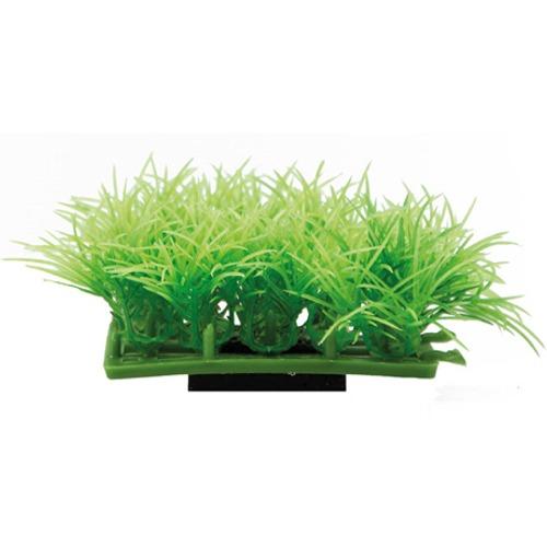 plante-artificielle-aquarium-2