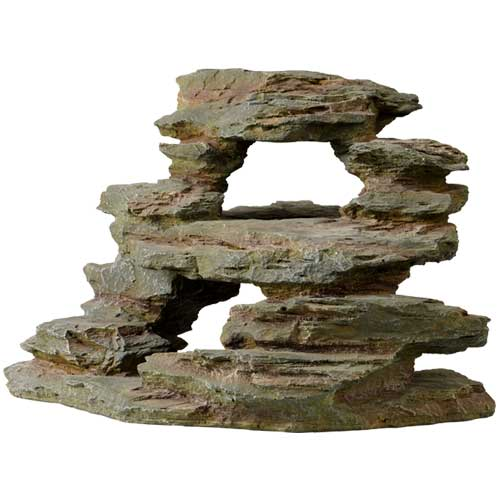 hobby-Sarek-Rock-4-décoration-roche-aquarium