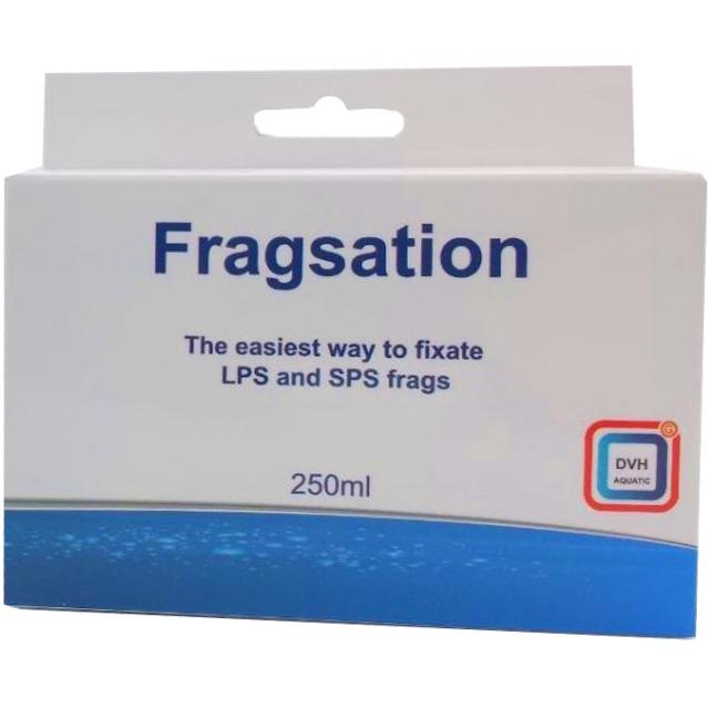 dvh-fragsation-250-ml-colle-pour-bouture-corail