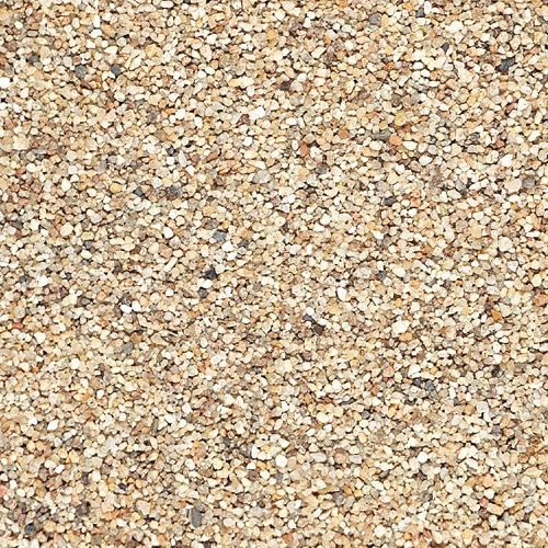 sable de loire 25 kg sable naturel granulom trie 1 mm pour la d coration d 39 aquarium sables. Black Bedroom Furniture Sets. Home Design Ideas