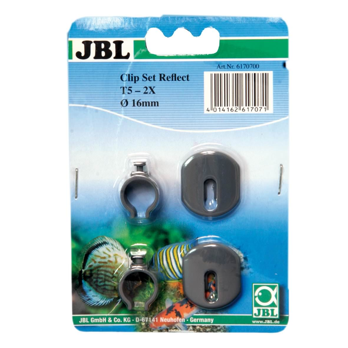 JBLClips-Plastic-T5-1
