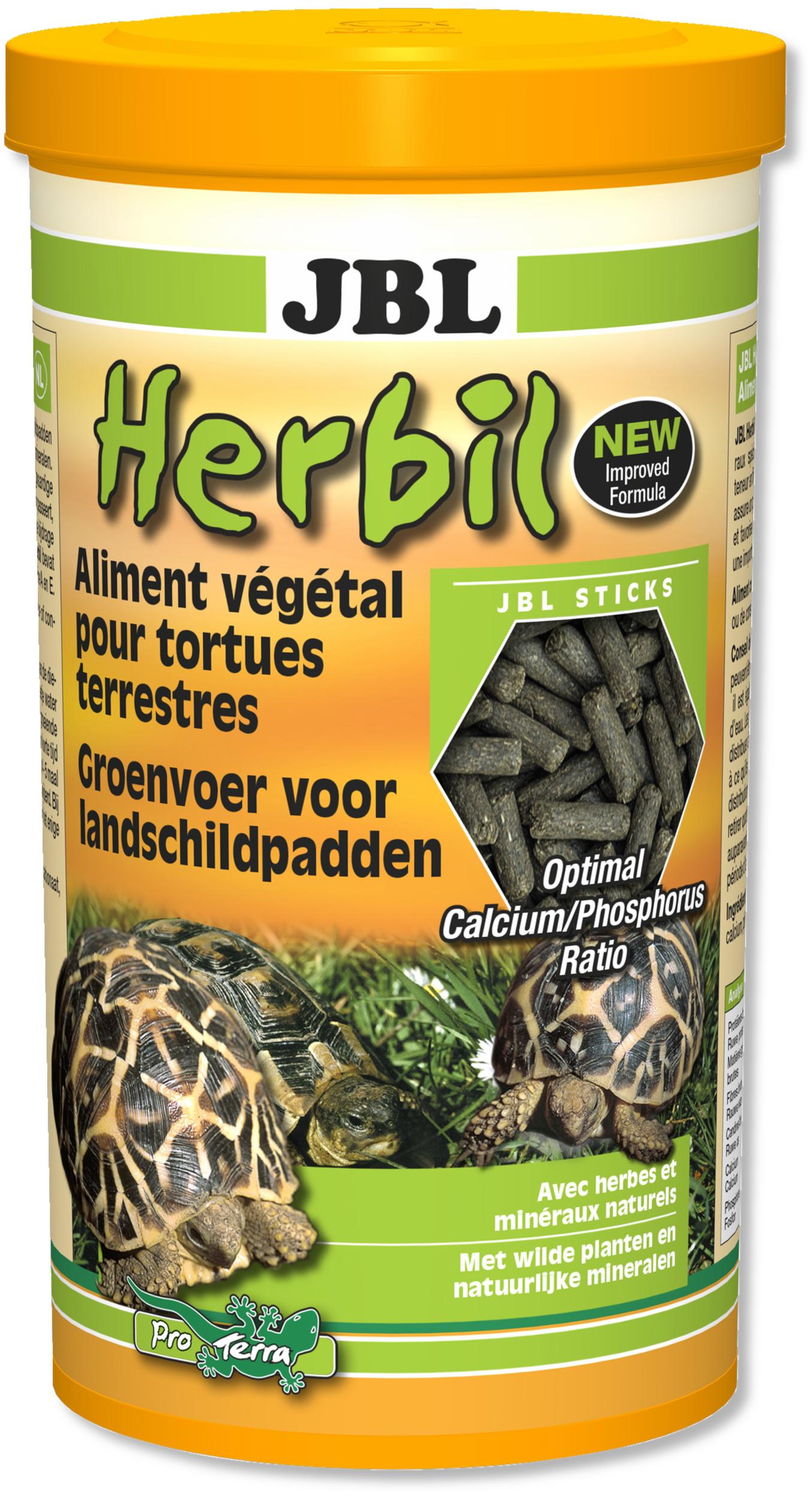 jbl-herbil-1-l-nourriture-pour-torture-de-terre