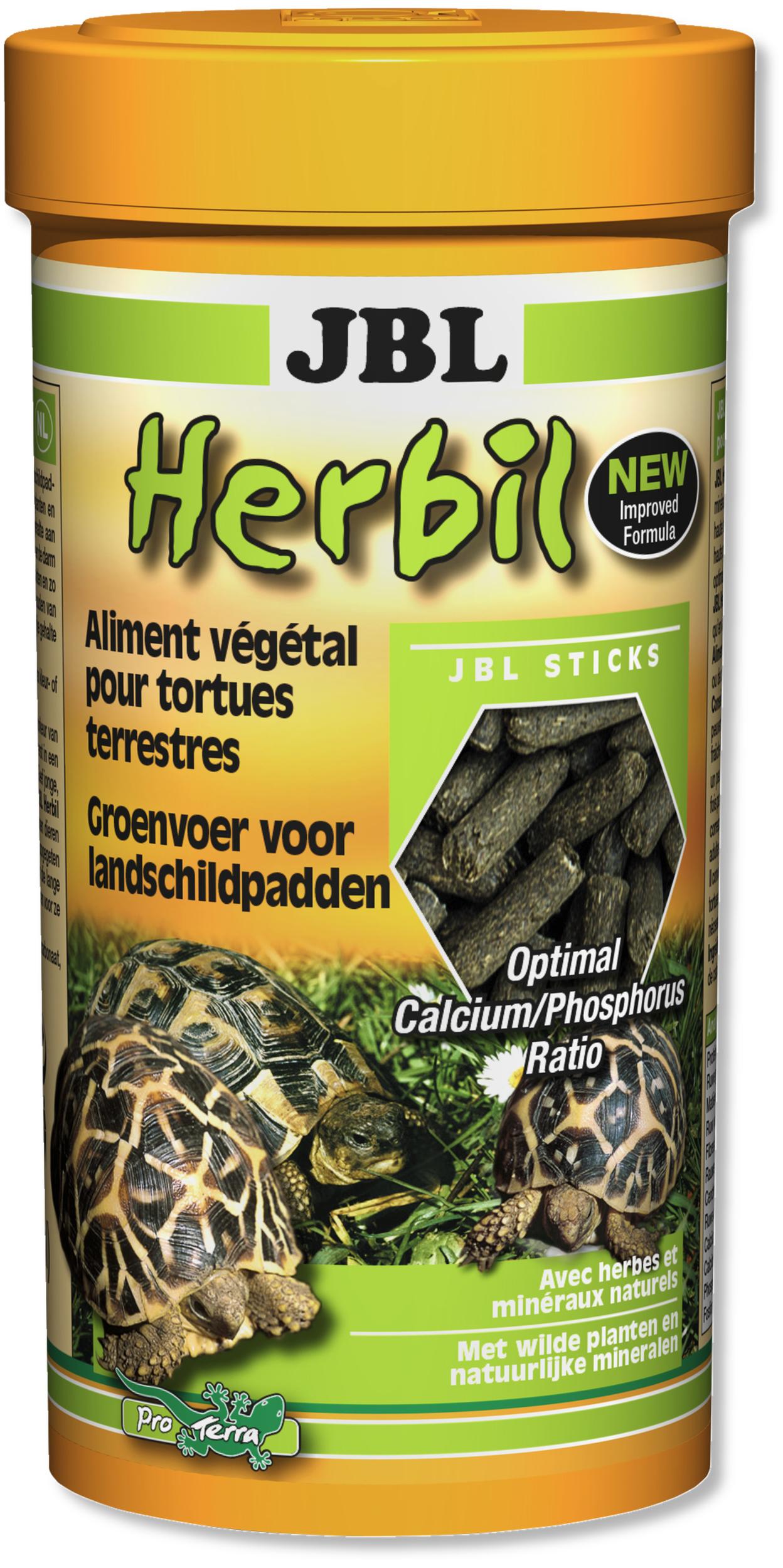 jbl-herbil-250-ml-nourriture-pour-torture-de-terre