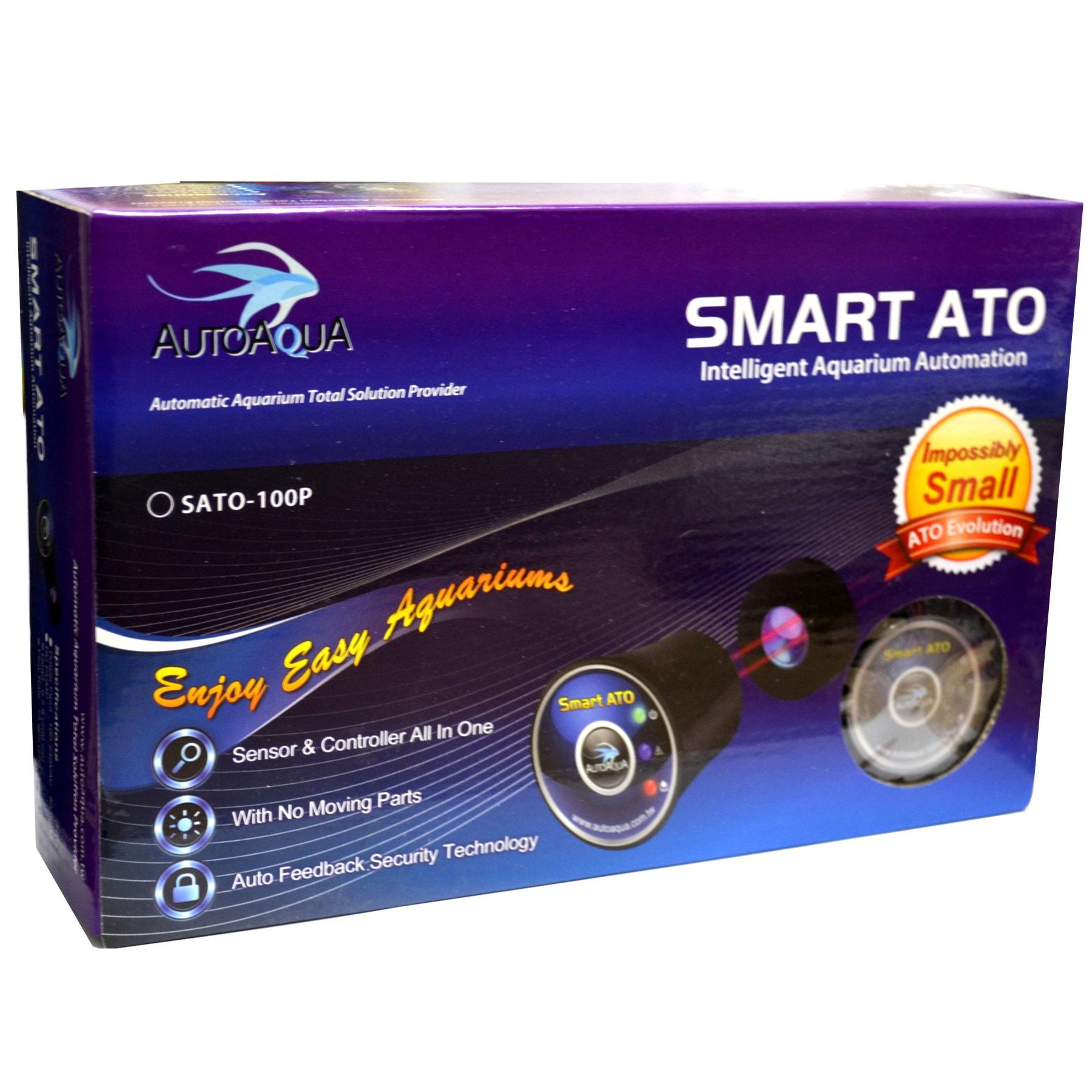 autoaqua-smart-ato-100p-osmolateur-aquarium