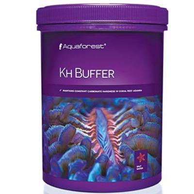 kh-buffer-1200-g-aquaforest