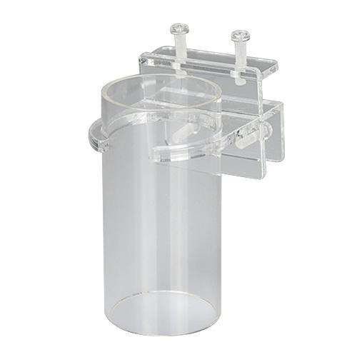 HOBBY Feeder anneau de nourrissage diamètre 50 mm