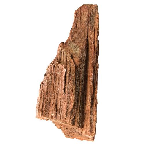 Timber-Rock-4-décoration-aquarium-terrarium