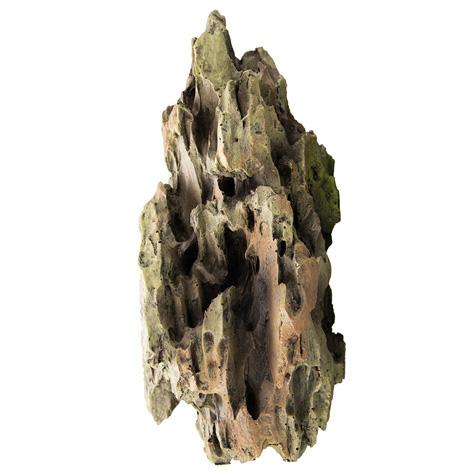HOBBY Comb Stone 3 dimension 10 x 8,5 x 21,5 cm réplique exceptionnelle d\'une pierre Dragon