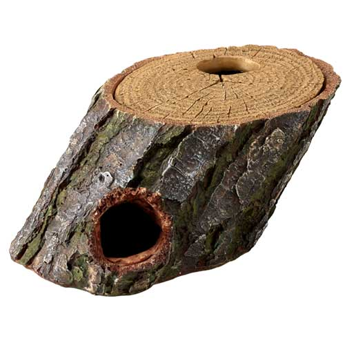 Wood-Cave-1-cachette-pour-reptile-de-terrarium