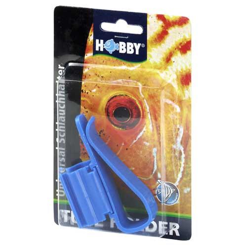 HOBBY Tube-Holder pince de maintien pour tuyaux 9/12, 12/16 et 16/22