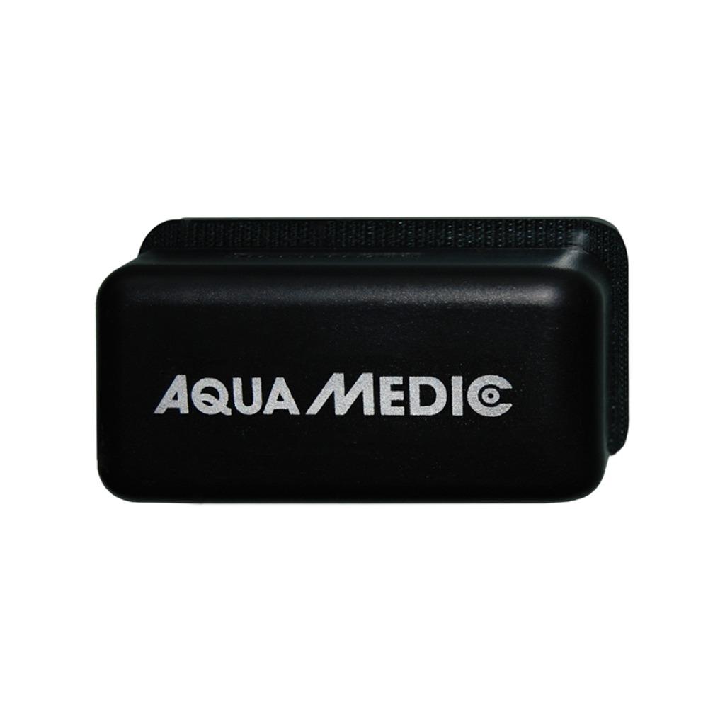 AQUA-MEDIC-Mega-Mag-S-AIMANT-AQUARIUM