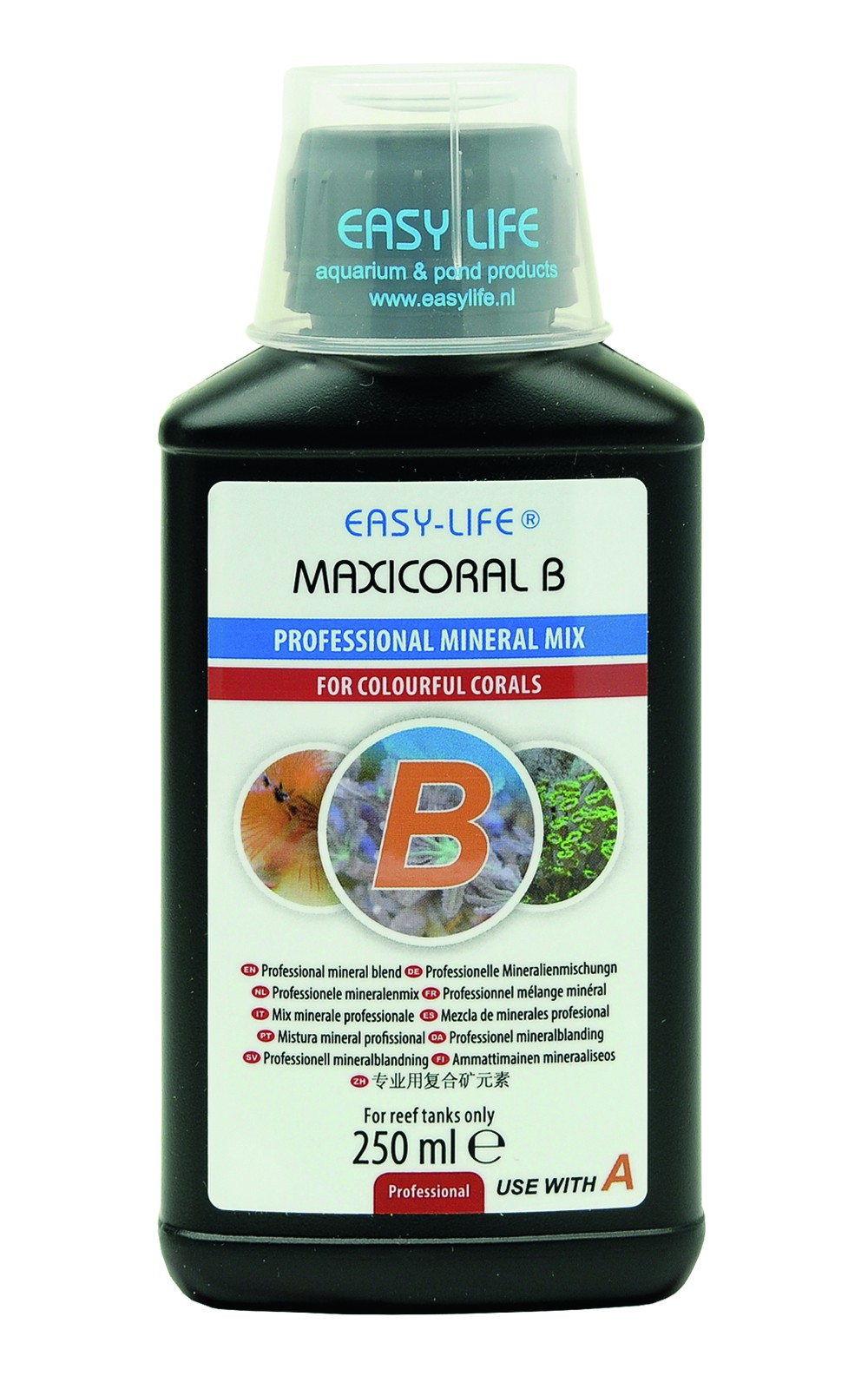 maxicoralB-250ml