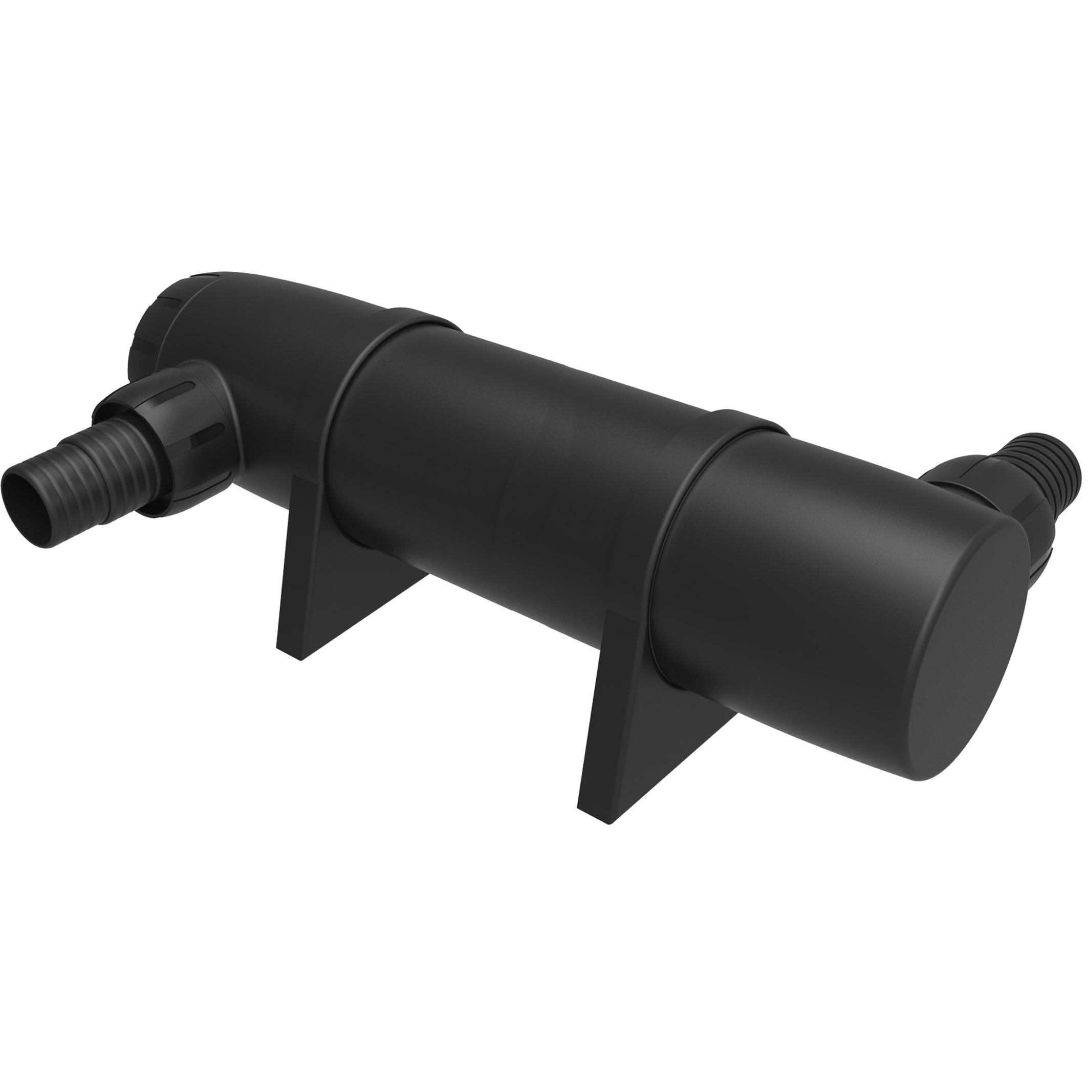 VT Clean Pond UV-C 18W stérilisateur UV pour bassin jusqu\'à 9000 L