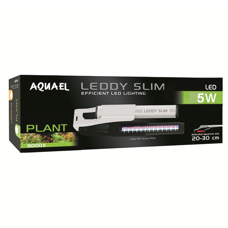 aquael-LEDDY-slim-plant-5w-rampe-led-aquarium-eau-douce
