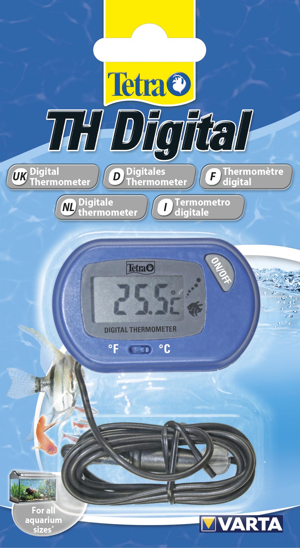 tetra-th-digital-thermomètre-numérique-pour-aquarium