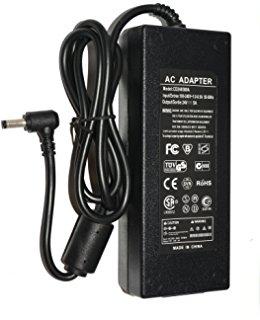 Transformateur 24V 2,5A pour pompe, rampe leds, etc.