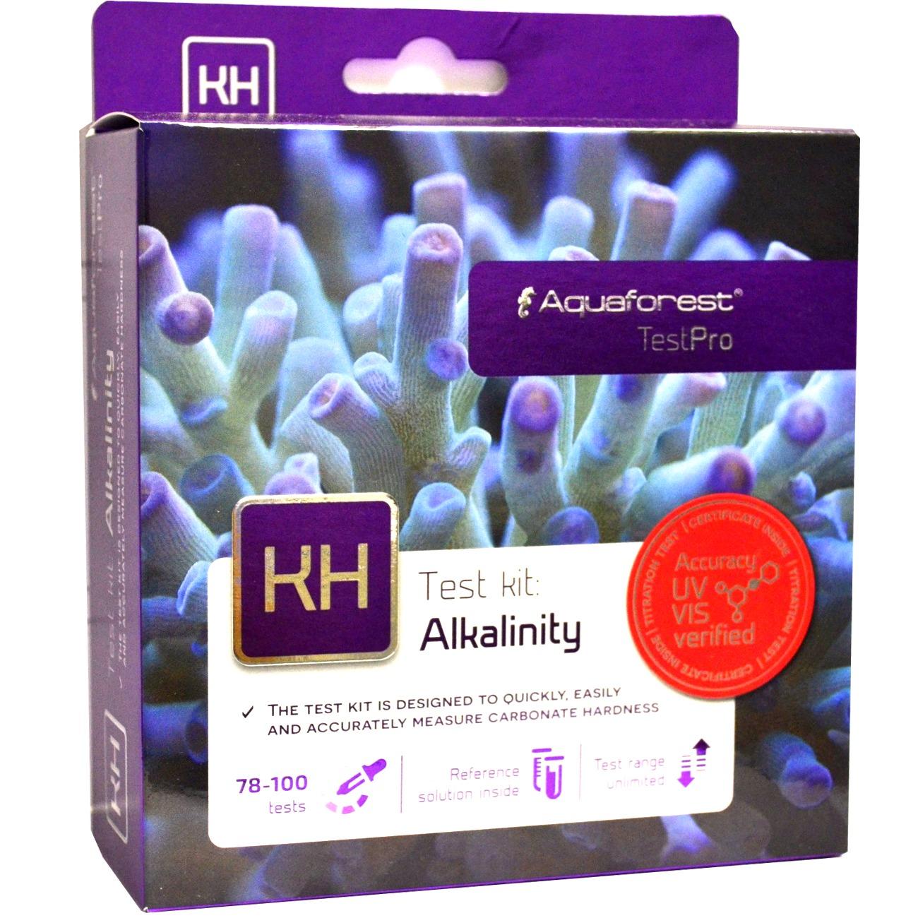aquaforest-test-kh-duretee-carbonate-aquarium-recifal-akouashop